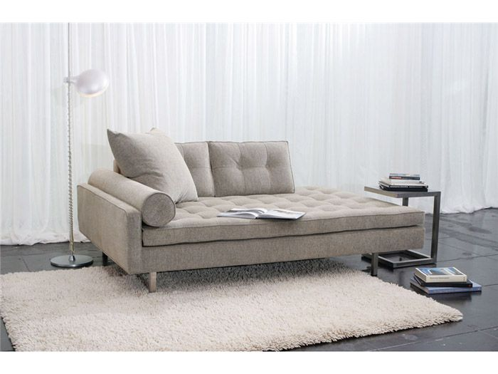 Modern Furniture In China shenzhen coco furniture company,sofa china,chair china,barcelona