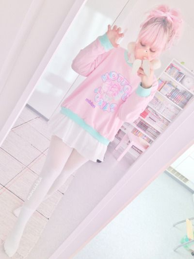 d7f3ccb274070f KawaiiBox.com ❤ The Cutest Subscription Box | Kawaii ✖ Style ...
