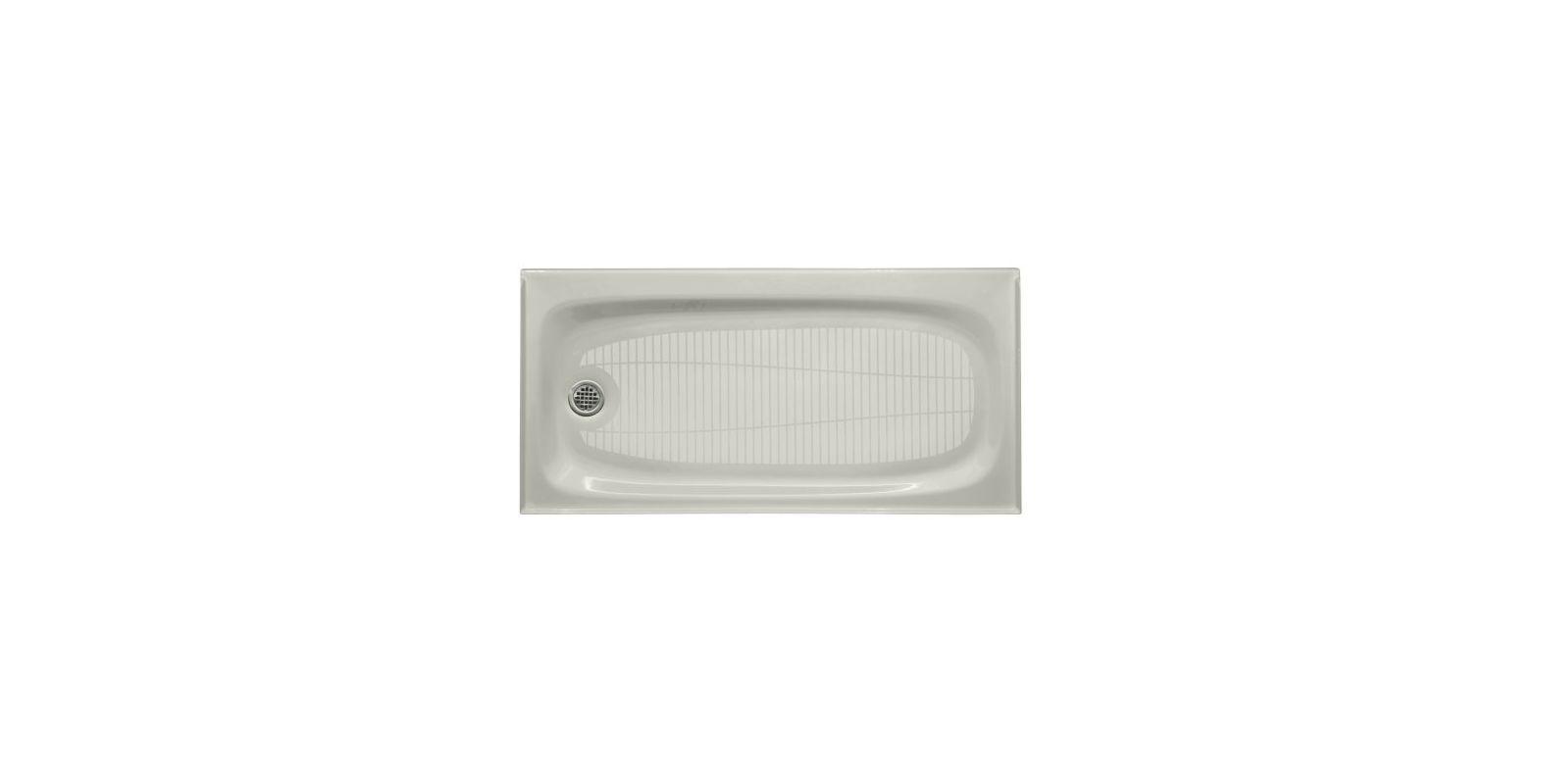 Kohler K 9053 Shower Base Shower Shower Pan