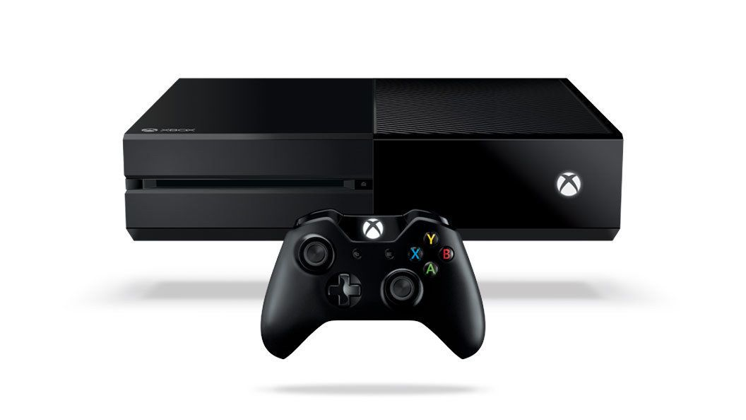 Details About Microsoft Xbox One 500gb Black Console Bundle W Accessories 6 Month Warranty Video Game Companies Xbox One Xbox One Console