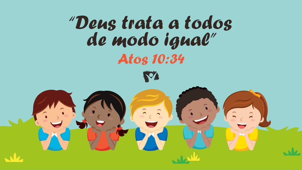 Temas Da Licao Da Escola Sabatina Archives Nt Kids Nt Kids