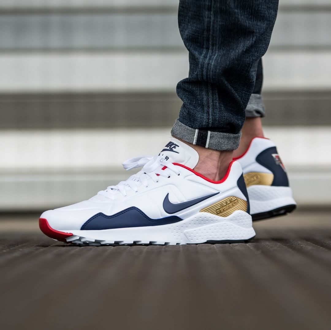 Nike Air Zoom Pegasus 92 PRM