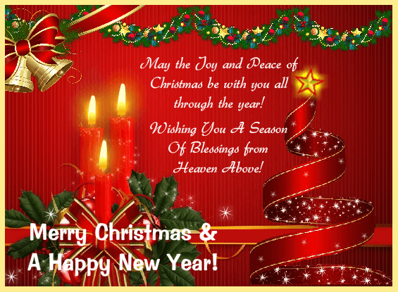 Image result for unique christmas cards 2017 christmas crafts wish everyone this season a merry christmas and a happy new year free online merry christmas and seasons blessings ecards on christmas m4hsunfo