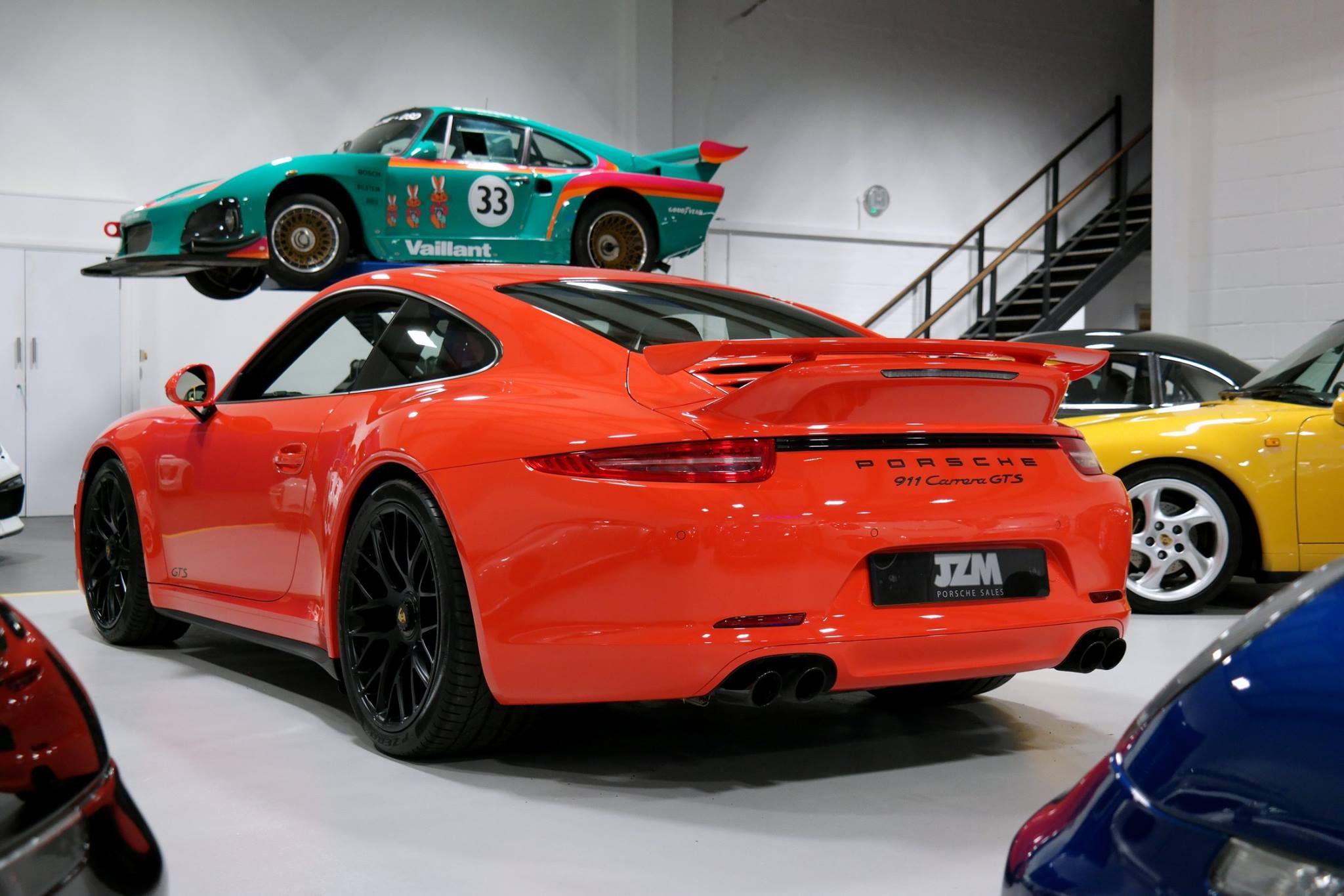 Porsche Gts Porsche Porsche Gts Porsche 911 Targa