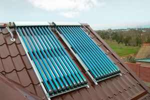 Solar Panel Guides And Advice Which Solar Water Heating Solar Pool Heating Solar Panels