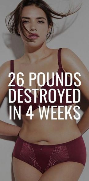 Really quick weight loss tips #fatlosstips  | fastest way to reduce weight at home#lifestyle #lowcarb #goals