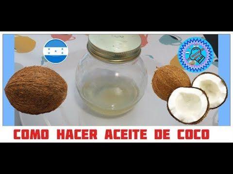 Suscribete Https Goo Gl Qp4dxe Hola Mi Nombre Es Ana Y En Este Canal Encontraras Recetas Como Hacer Aceite De Coco Aceite De Coco Recetas De Belleza Natural