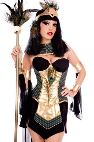 fafeac85a As fantasias femininas disponíveis na Breshow para adultos são das mais  variadas