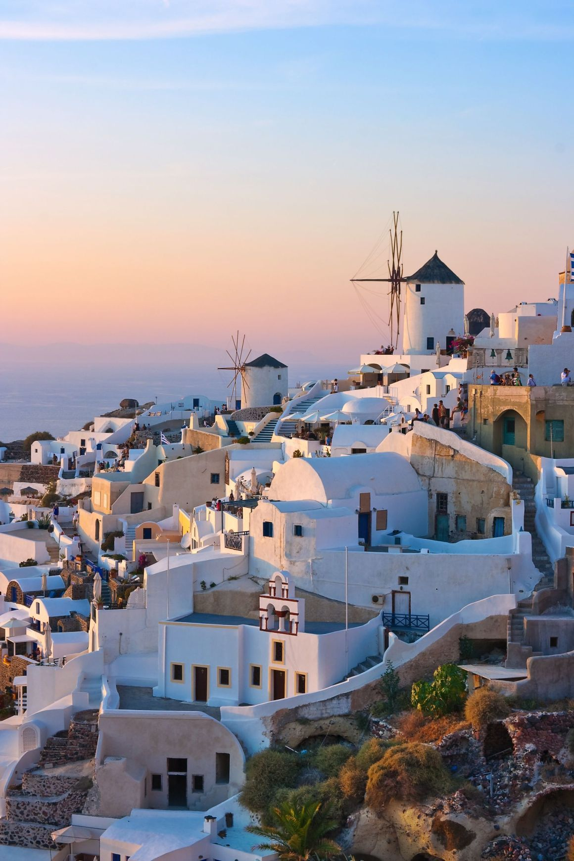 12 Best Things To Do In Santorini Greece Greek Islands To Visit Best Greek Islands Greece Islands