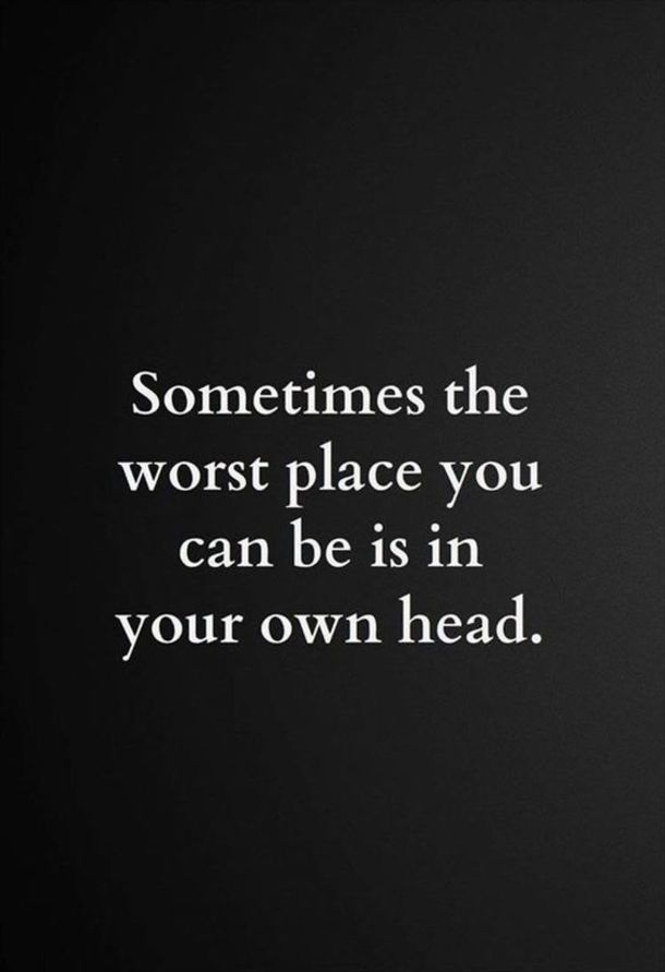 10 Really Sad Quotes That Will Touch Your Soul