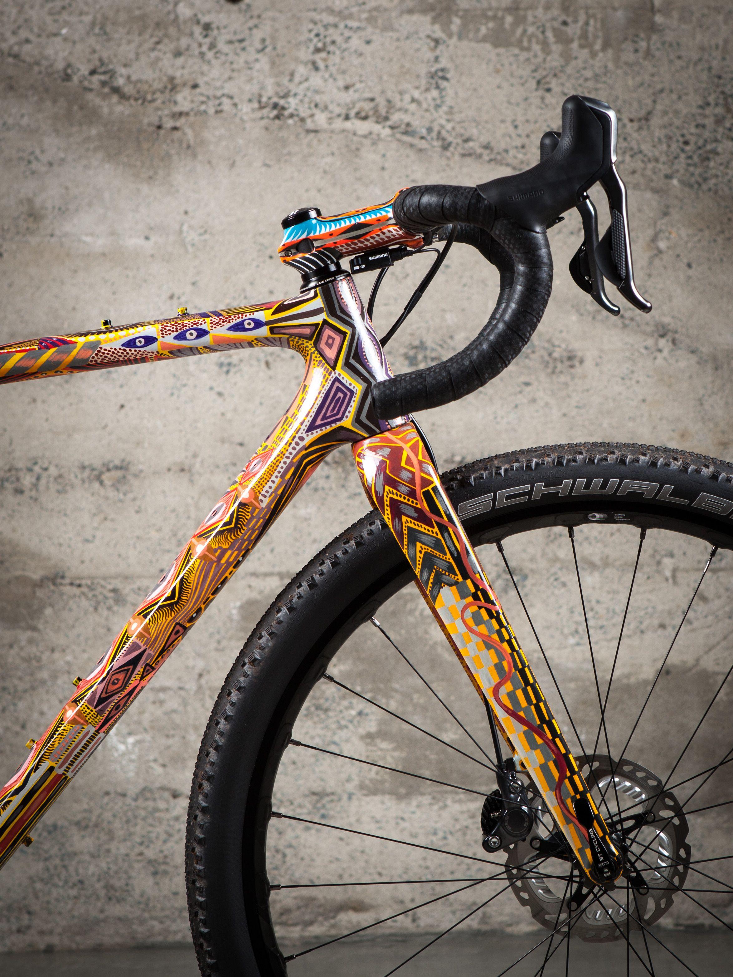 Zio Ziegler\'s Open UP | Cycling | Pinterest | Fahrräder, Fahrrad ...