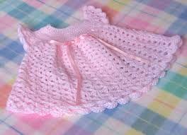 """Résultat de recherche d'images pour """"premature babies crochet patterns"""""""