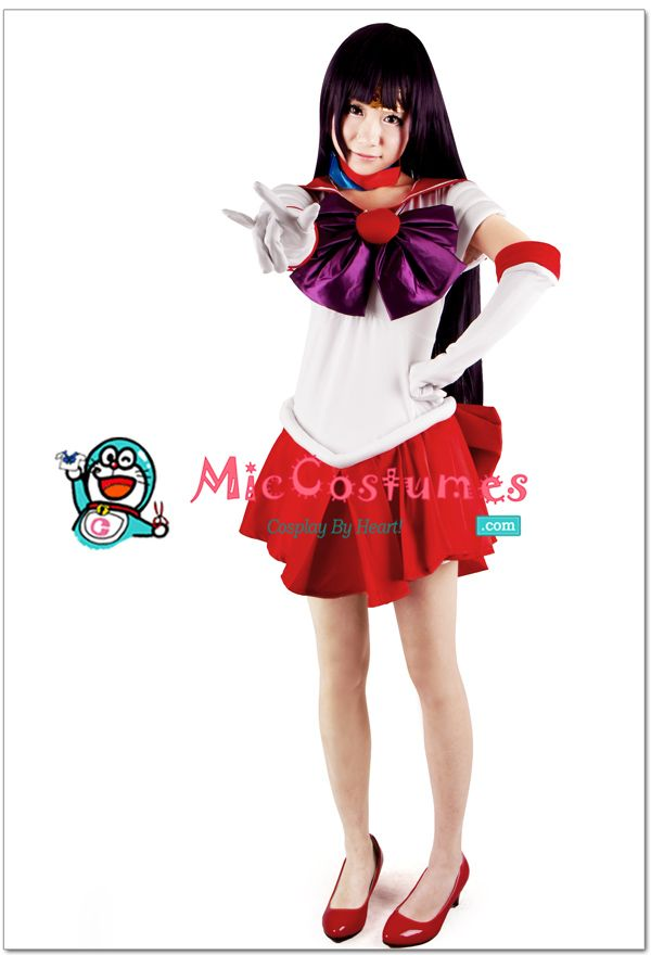 New Cosplay Costumes Update-16th April u2013 The Cosplay Blog. Sailor Mars CosplaySailor Moon ...  sc 1 st  Pinterest & New Cosplay Costumes Update-16th April | Sailor mars cosplay Sailor ...