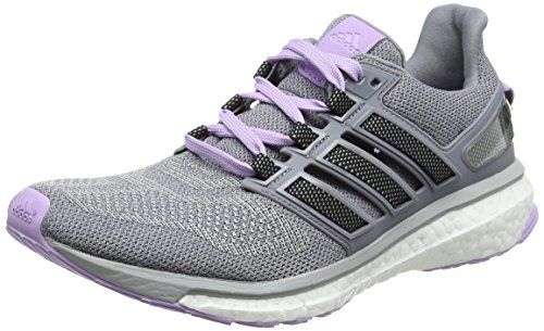 adidas energy boost damen kaufen