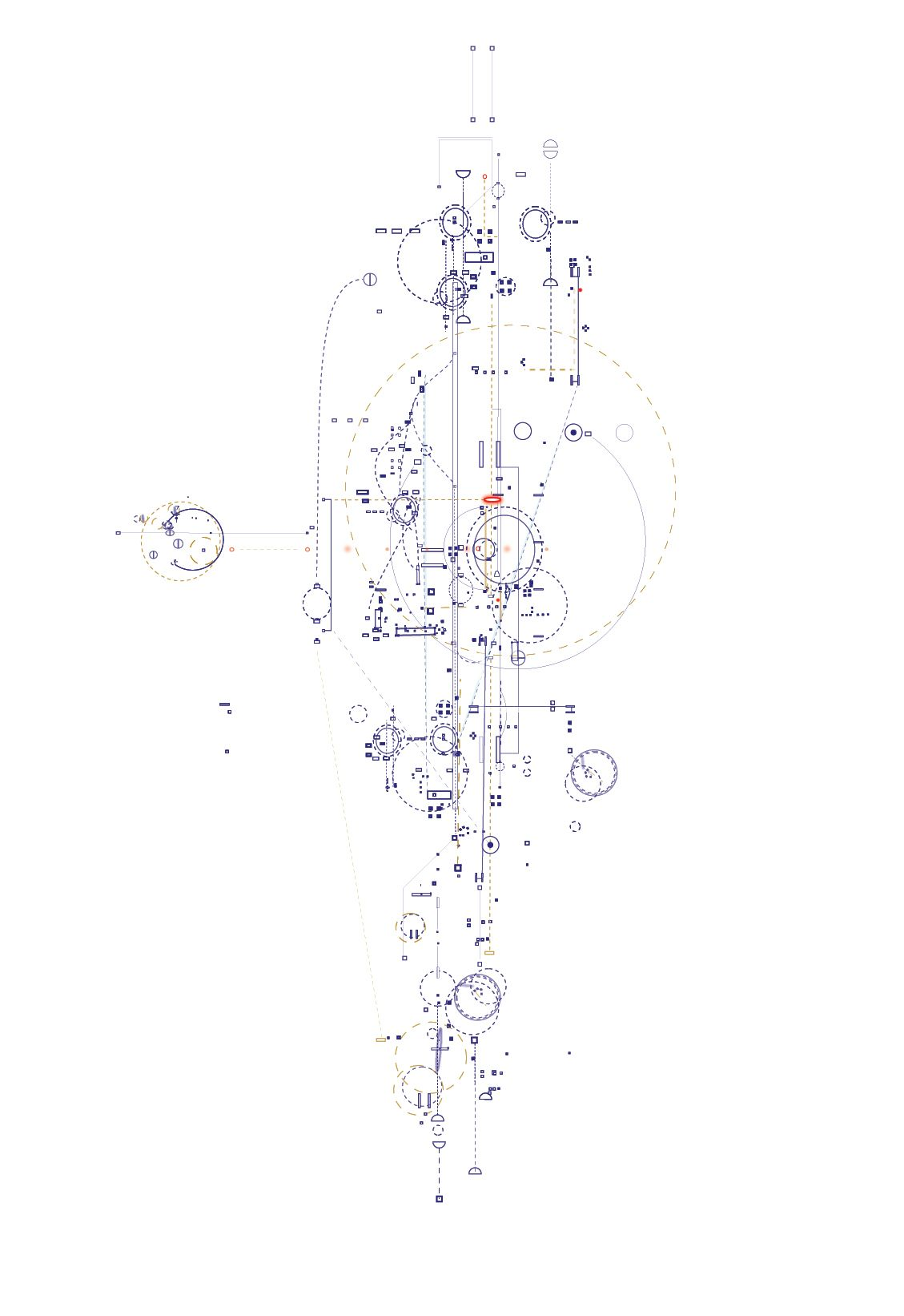 [SCHEMATICS_48IU]  Creating Civilizations, by Robert Strati | Diagram architecture, Map diagram,  Architecture mapping | Architectural Engineering Schematics |  | Pinterest