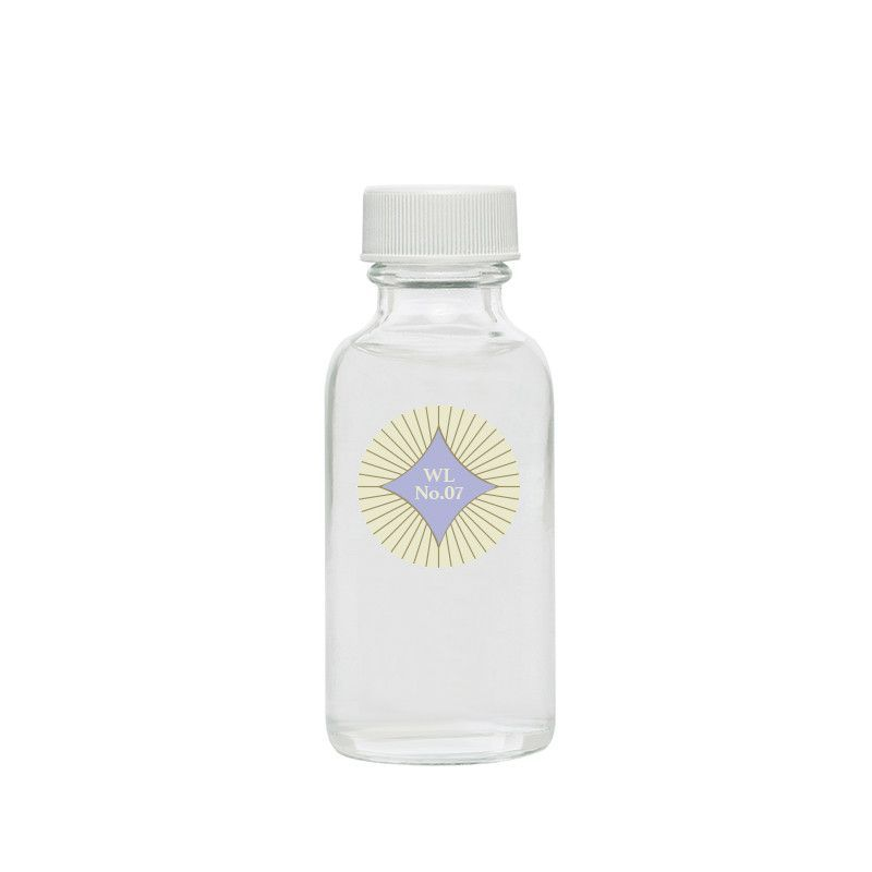 White Linen & Lavender Legacy No. 07 Potpourri Refresher Oil
