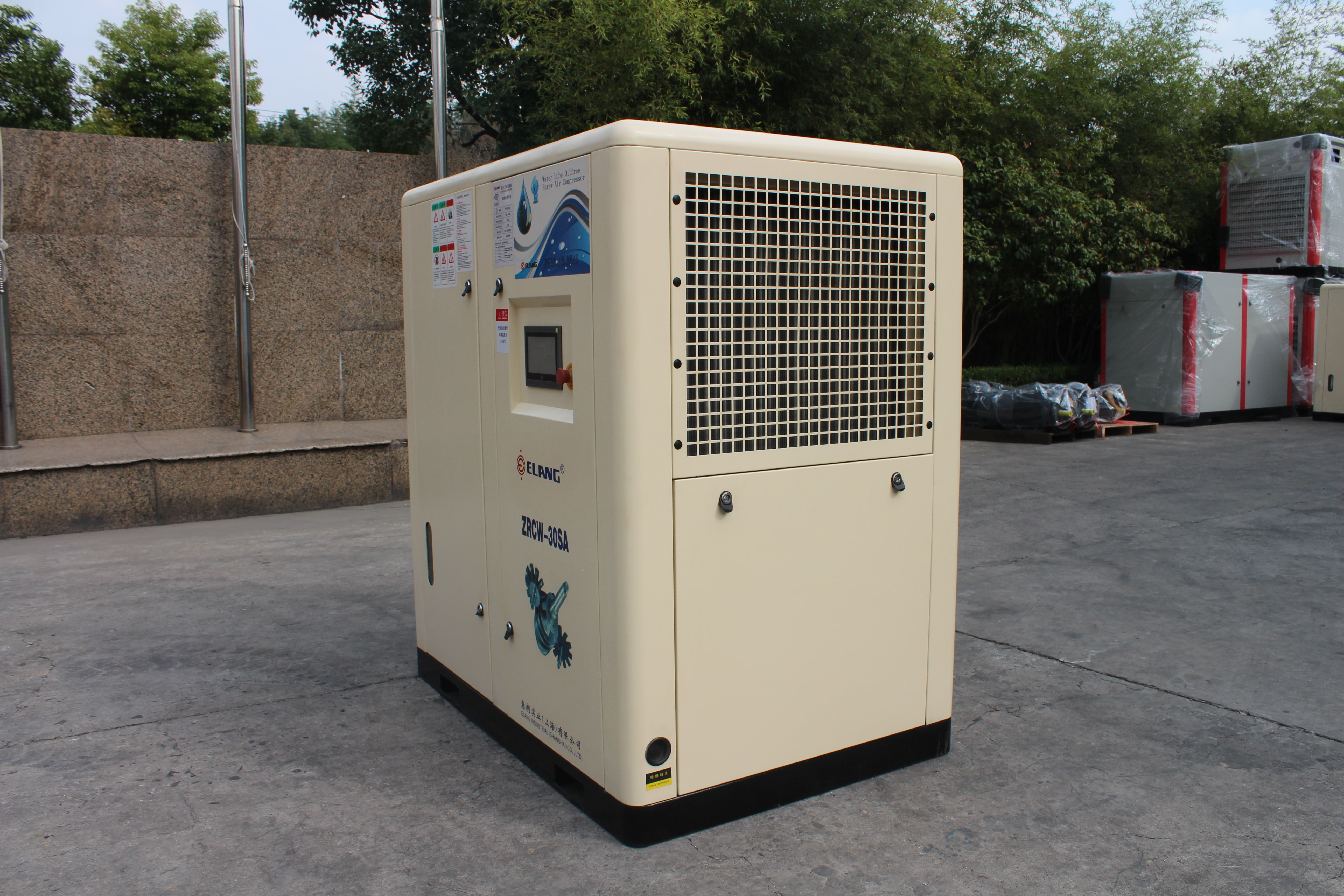 Pin by Denying on Oil Free compressor Oil free, Portable