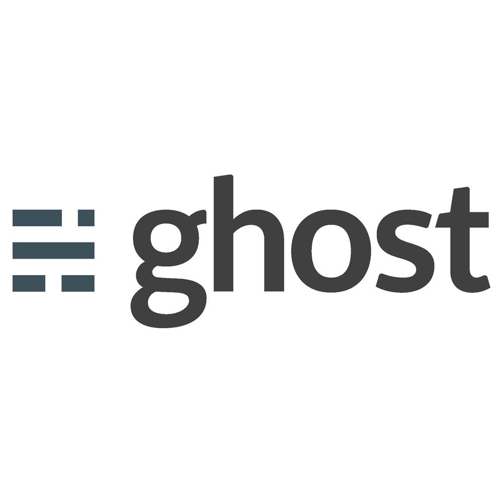 Ghost Logo Ghost Logo Logos Internet Logo