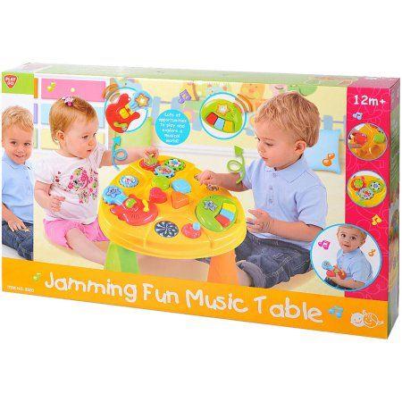 Little Music Center