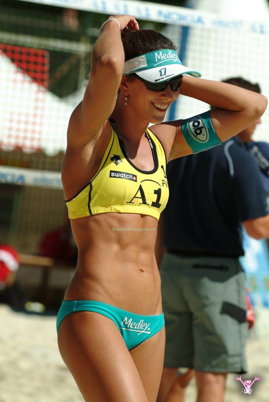 Cleavage Misty May-Treanor nude (81 photo), Sexy, Leaked, Selfie, lingerie 2017