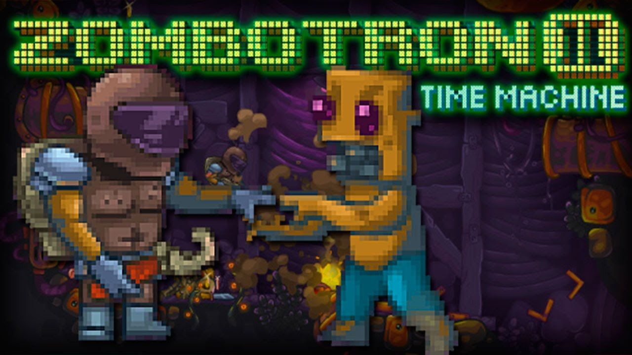 Zombotron Hacked  https://sites.google.com/site/besthackedgames/zombotron