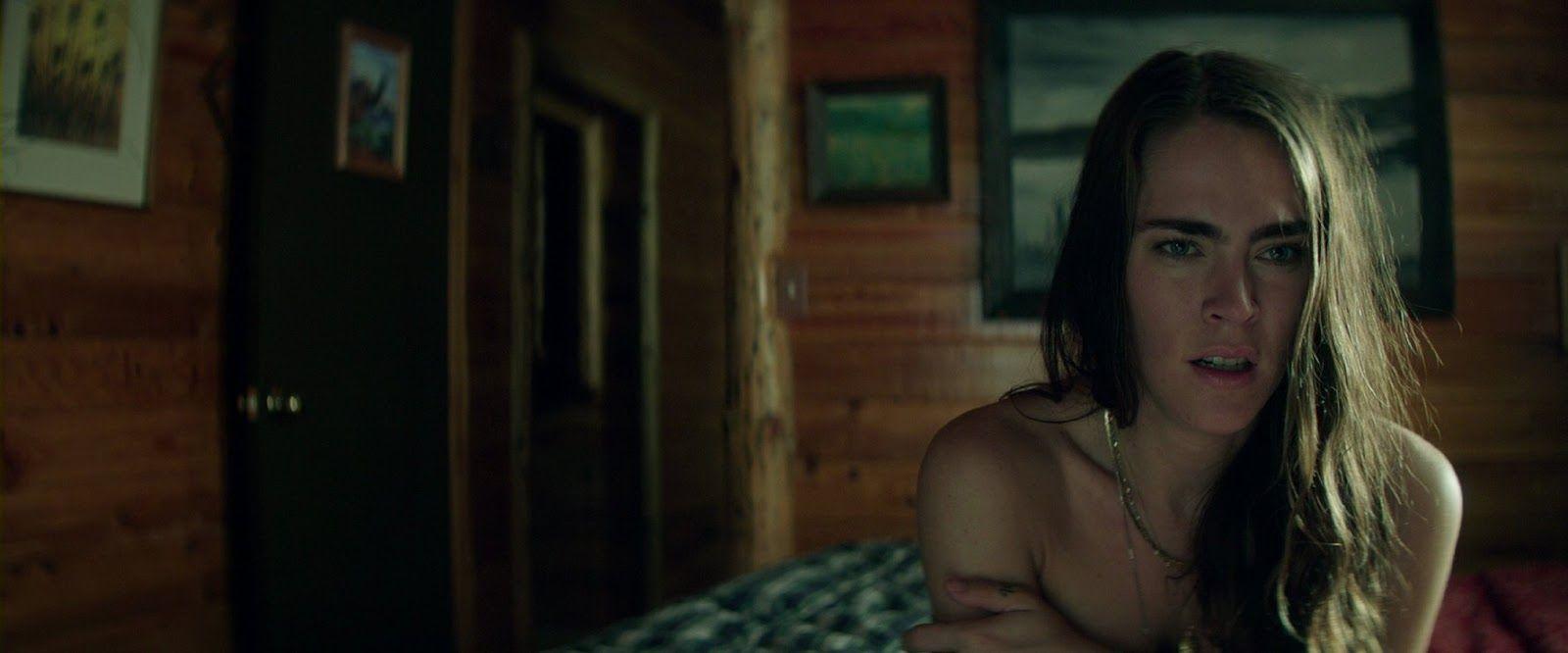 Youtube Nadine Crocker nudes (83 photo), Topless, Cleavage, Boobs, legs 2018