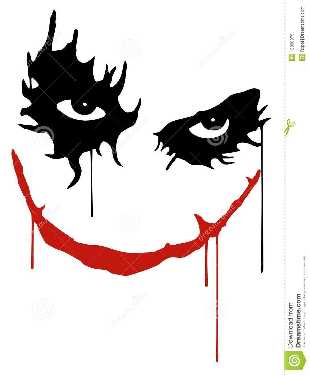 Halloween Joker Card.Images For Joker Card Pumpkin Stencil For Sadia Pumpkin
