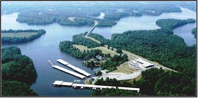 Anitasrealestate Com Lake Lake House Lynchburg