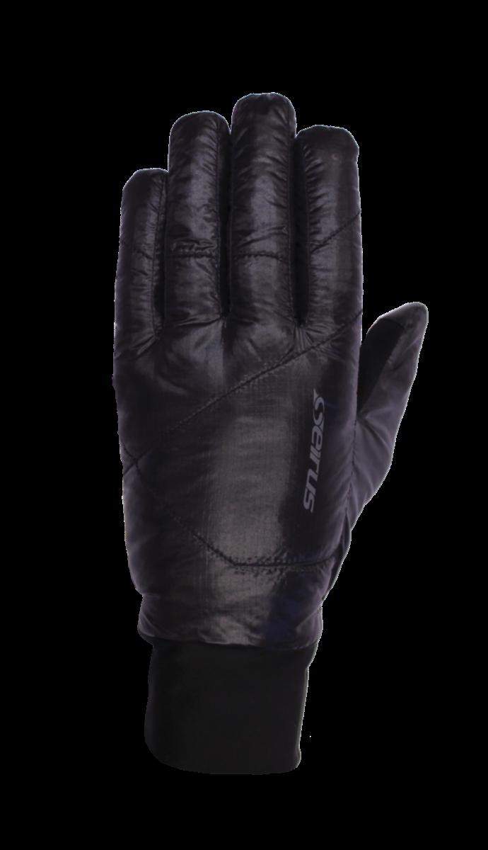 Seirus Innovation Womens Stitch Cold Weather Winter Glove
