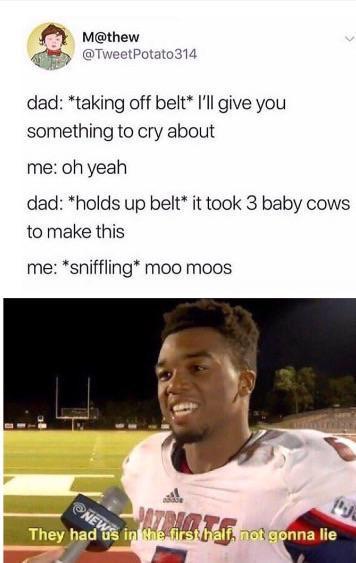 Reddit Memes Dark Humor Memes Funny Relatable Memes
