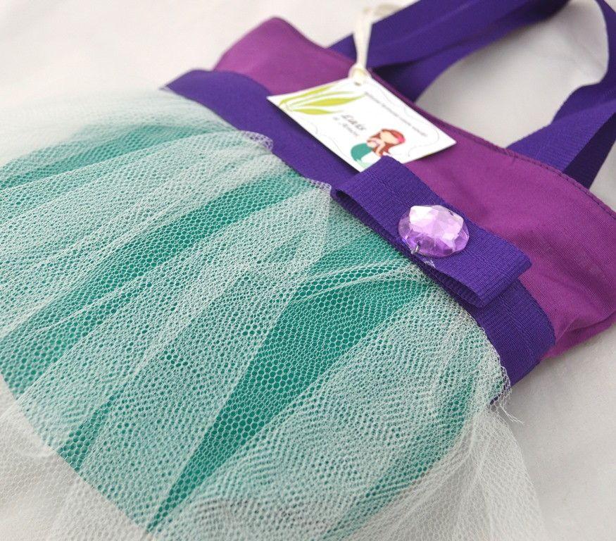 Bolsa De Mao Transparente : Bolsa infantil saco transparente bolsas de m?o e