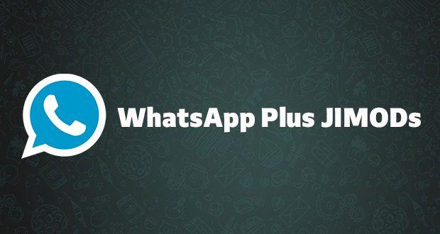 Whatsapp Plus Jimods Yukle Android Telefonlar Ucun Tətbiqi Saytimizdan Yukləyə Bilərsiniz You Can Download This App That Allianz Logo Bmw Logo Vehicle Logos