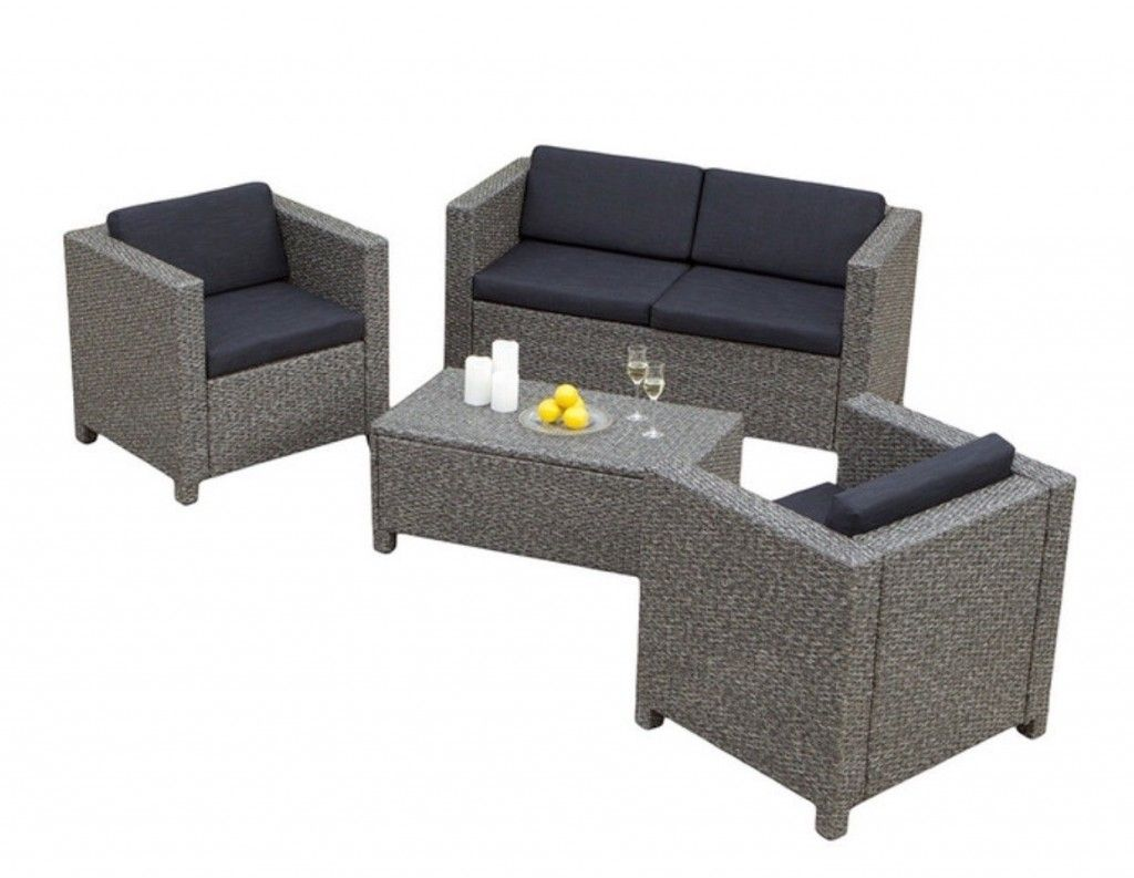 Used Sectional Couches For Sale Wicker Sofa Outdoor Contemporary Outdoor Sofas Contemporary Outdoor Furniture