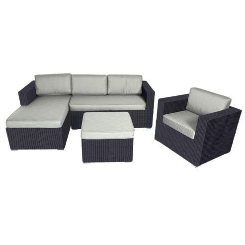 gartenmöbel leverkusen - loungemöbel - garten bei möbelhaus, Gartenmöbel