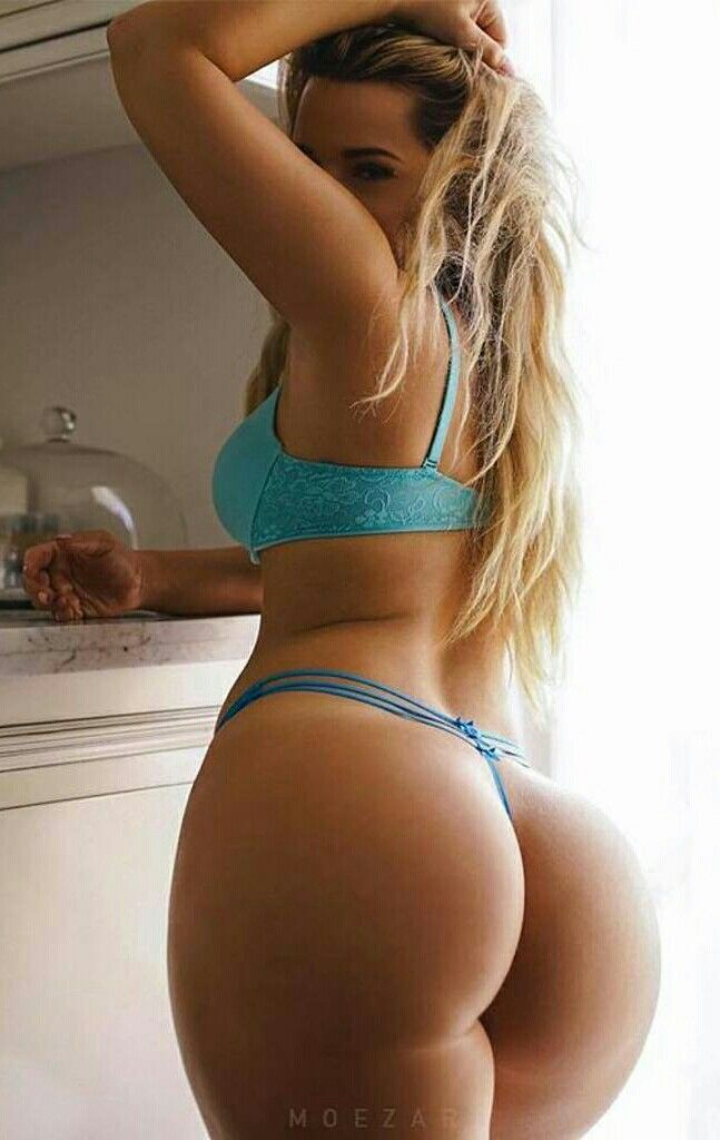 Ass beauty butt find photo