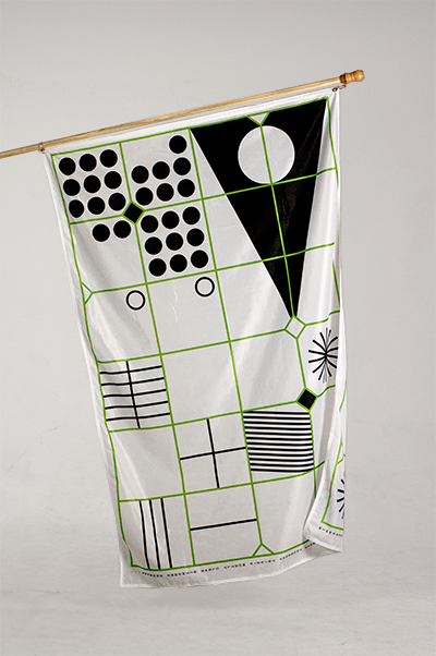 die besten 25 flaggen entwurf ideen auf pinterest nautische flaggen haus flaggen und. Black Bedroom Furniture Sets. Home Design Ideas