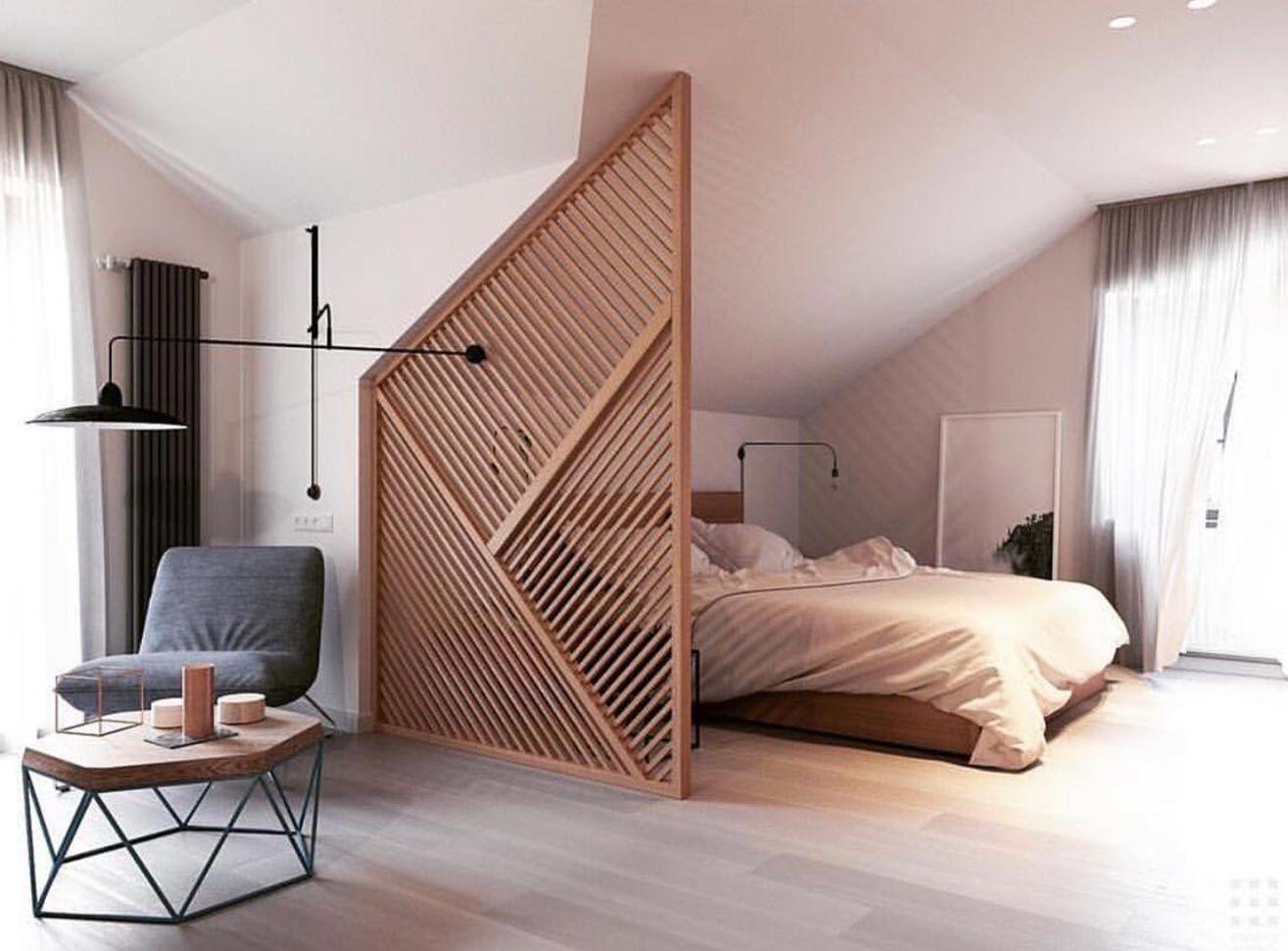 Room divider home decoración pinterest divider studio