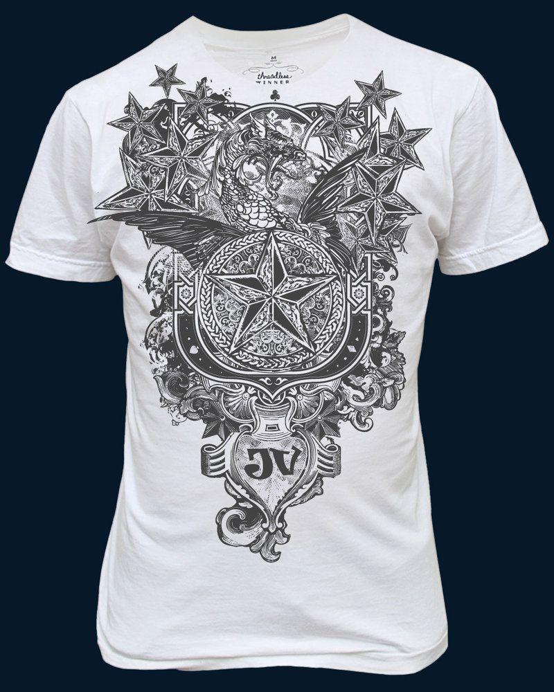 Download Vector T Shirt Design Proposal By Chadlonius On Deviantart Women Shirt Design Tshirt Designs Shirt Designs