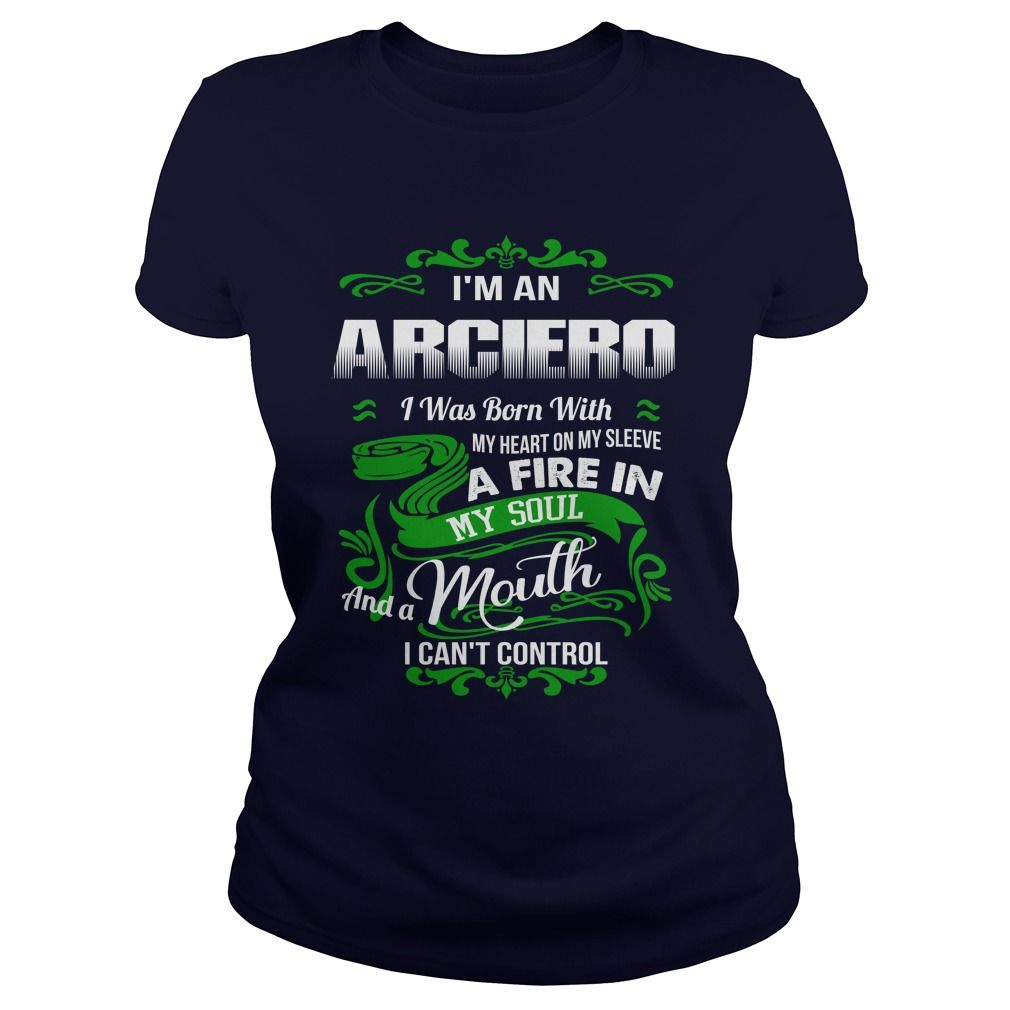 Funny Vintage Tshirt for ARCIERO #gift #ideas #Popular #Everything #Videos #Shop #Animals #pets #Architecture #Art #Cars #motorcycles #Celebrities #DIY #crafts #Design #Education #Entertainment #Food #drink #Gardening #Geek #Hair #beauty #Health #fitness #History #Holidays #events #Home decor #Humor #Illustrations #posters #Kids #parenting #Men #Outdoors #Photography #Products #Quotes #Science #nature #Sports #Tattoos #Technology #Travel #Weddings #Women