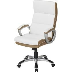 Reduced executive armchairs -  Executive armchair beige & white Weißach 2 ¦ beige chairs> office chairs> executive armchairs »H - #armchairs #diycrafts #diygegenlangeweile #diygifts #diyhomedecor #diyprojects #executive #firsthomedecor #handmadehomedecor #homedecorblue #homedecoritems #homedecorpainting #homedecorpictures #homedecorquotes #reduced
