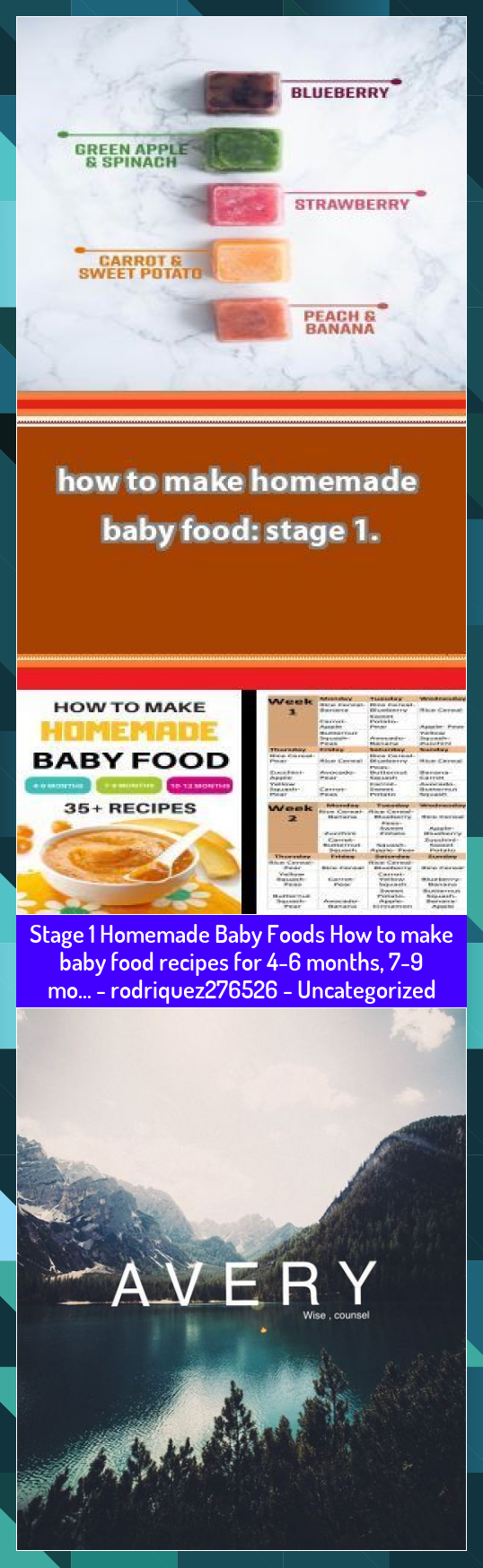 Stage 1 Homemade Baby Foods How to make baby food recipes for 4-6 months, 7-9 mo... #babyfoodrecipesstage1 Stage 1 Homemade Baby Foods How to make baby food recipes for 4-6 months, 7-9 mo... #homemadebabyfoods