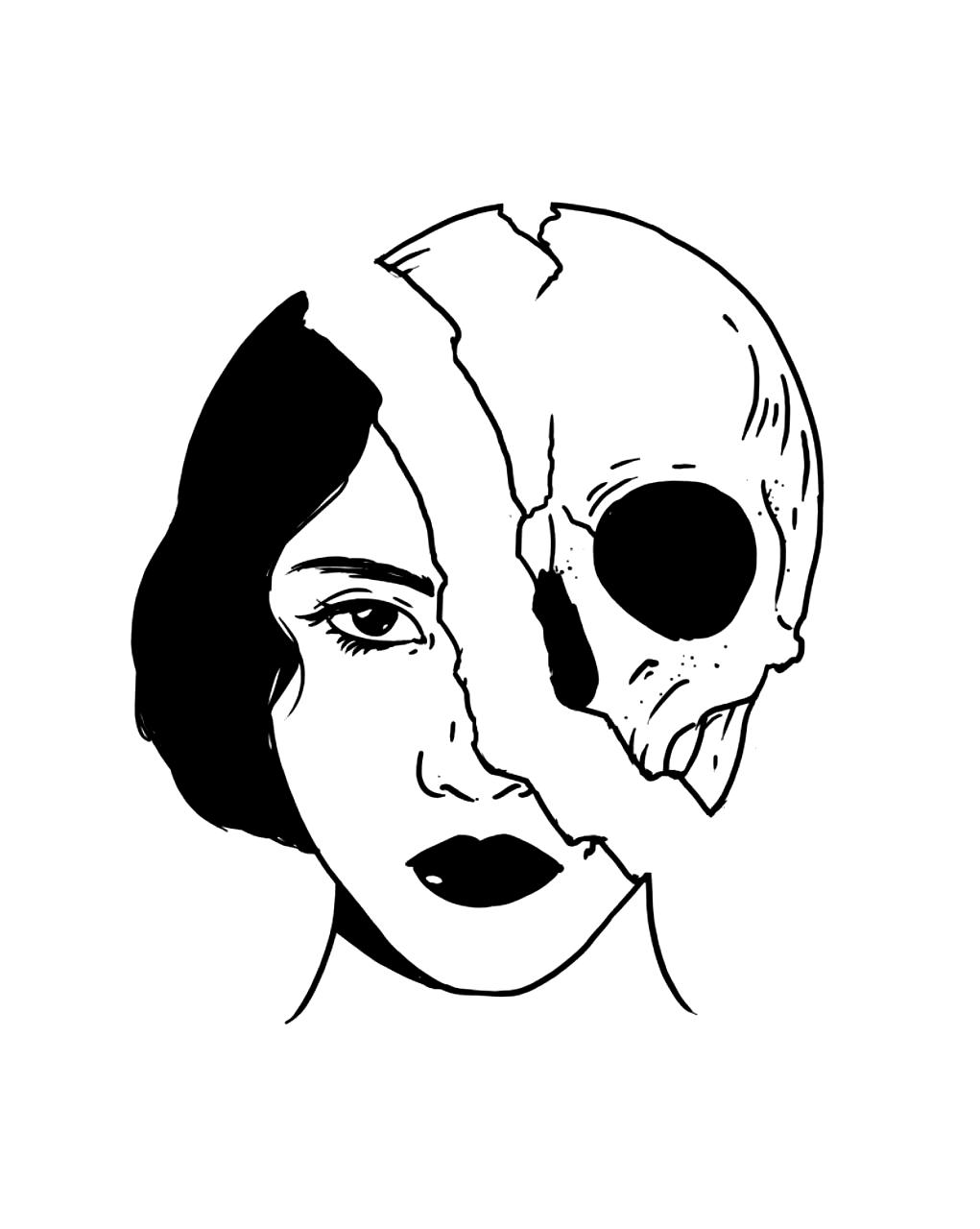 b8bf5a4c08f7a8839995f877f83b81fb » Aesthetic Tumblr Drawings