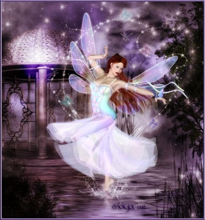 Fairies Photo: Magical Fairy | Fairy pictures, Fairies photos, Beautiful fairies