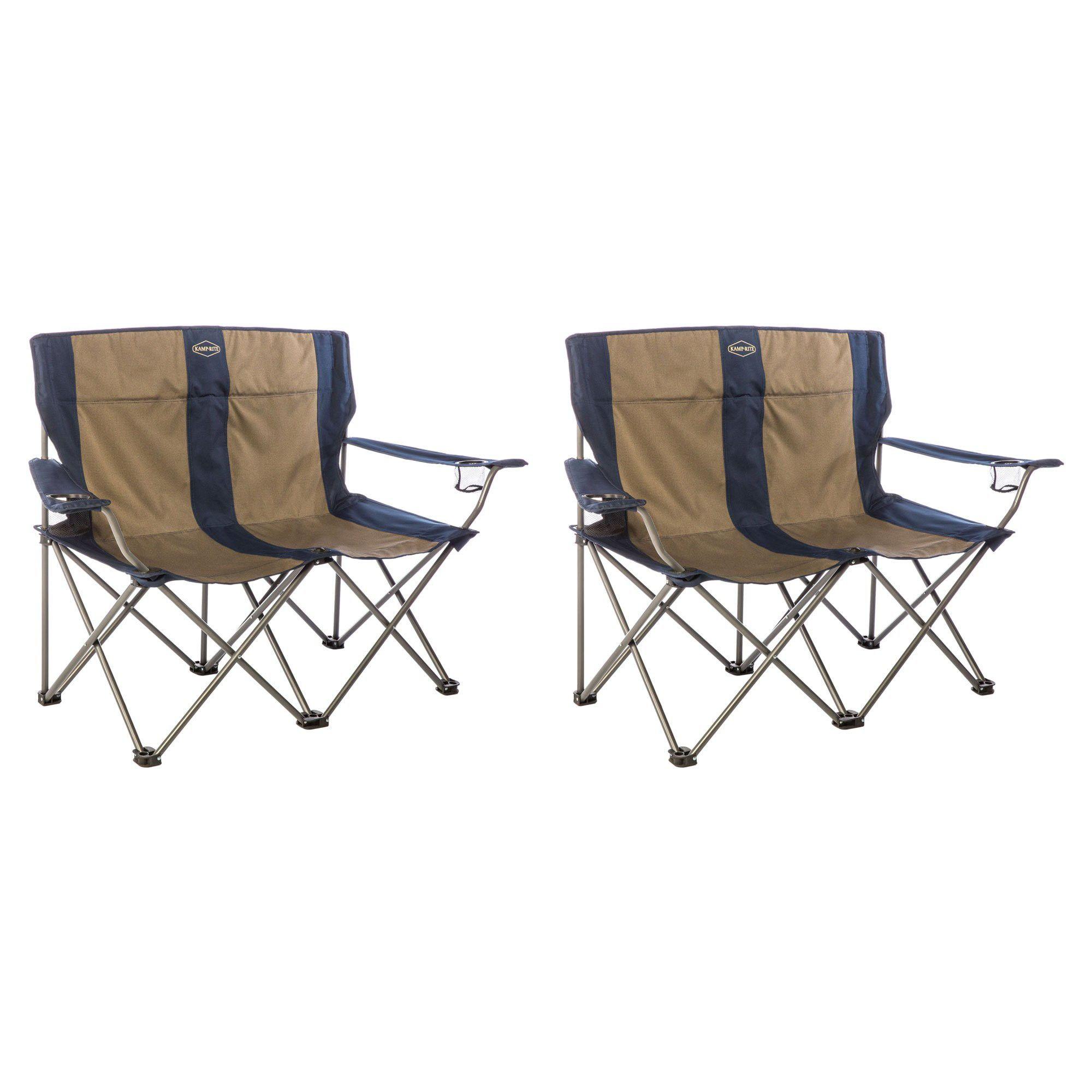 Astounding Chairs Kamp Rite Folding Rocking Chair Sports Outdoors Dailytribune Chair Design For Home Dailytribuneorg