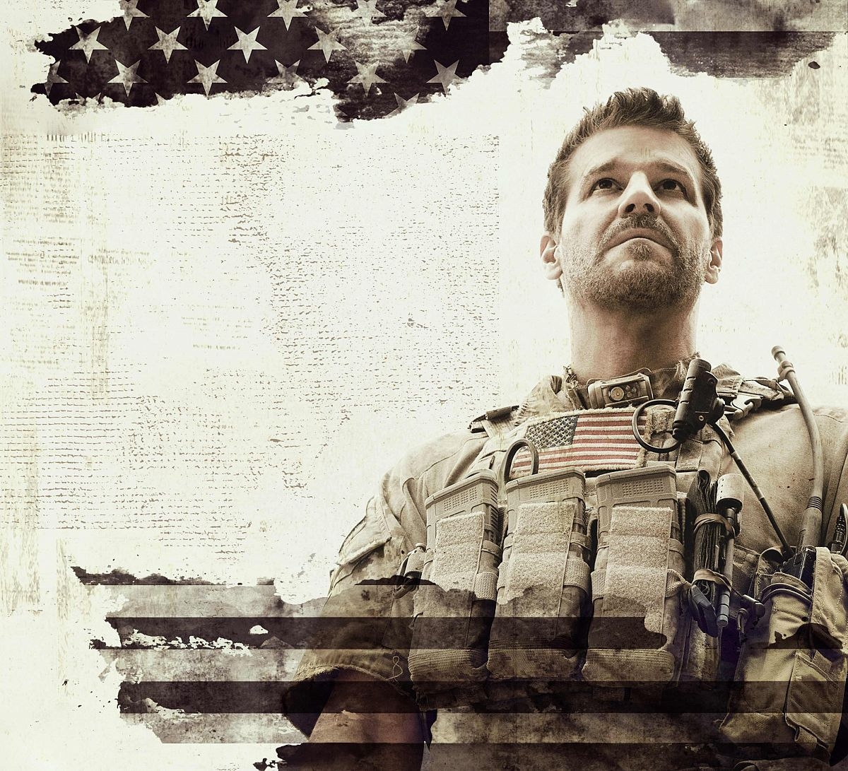 Seal team official site watch on cbs all access in 2020