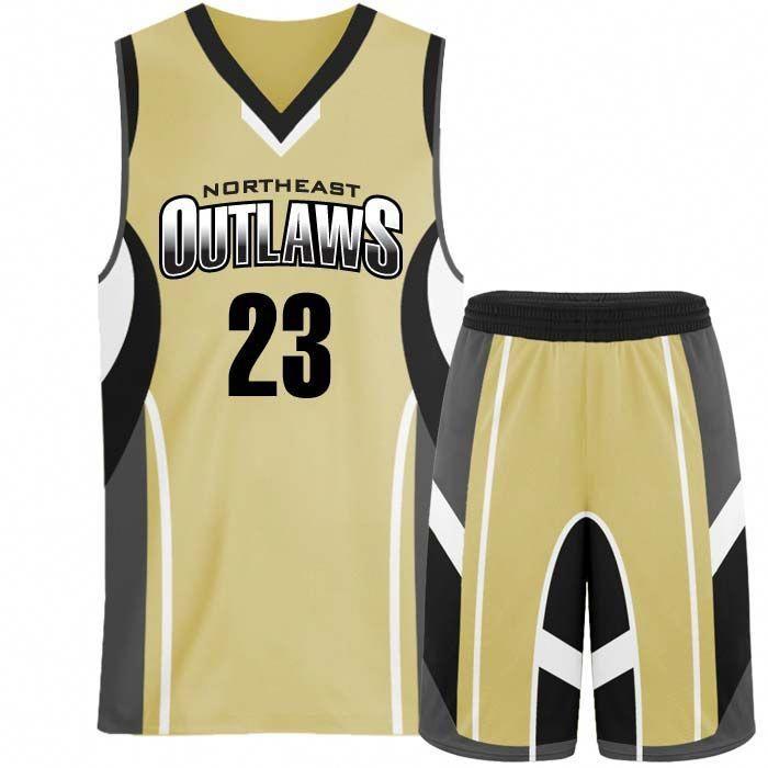 e6fee383e42 Design your own basketball uniforms online | Uniform builder @  www.TeamSportsPlanet.com #