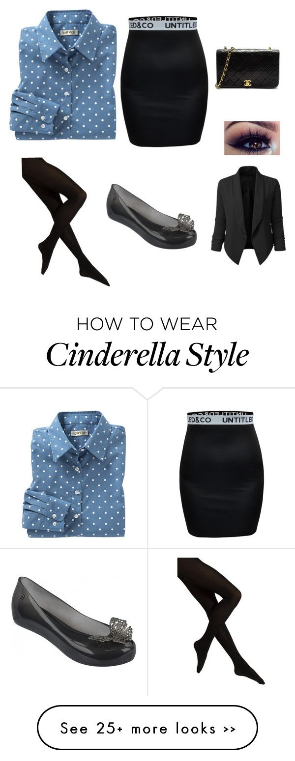 """Meal out"" by hannahelb on Polyvore"