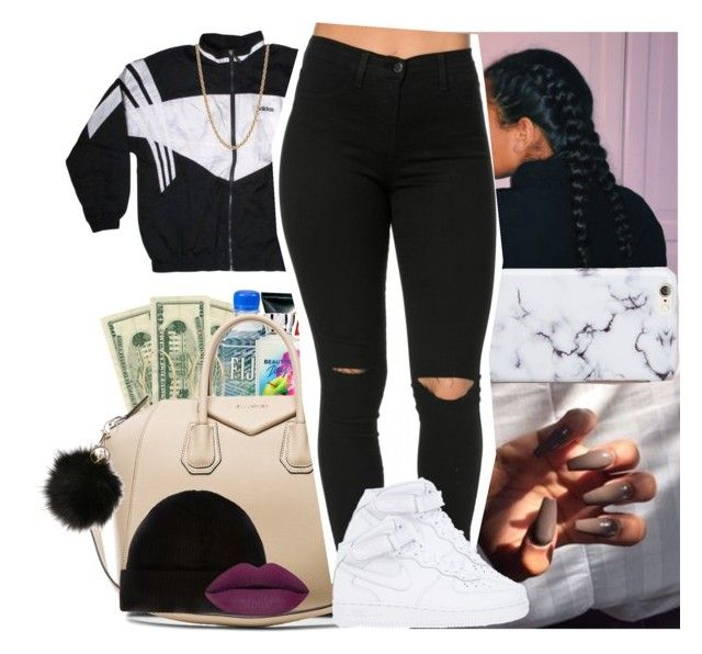 Tumblr Baddie Outfit 1 Cute Swag Outfits Girly Outfits