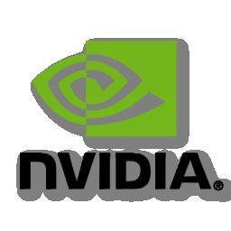 Nvidia Recalls 8 Inch Shield Gaming Tablets Green Logo Nvidia Graphic Card