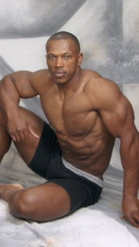 Black Gay Pornos 112